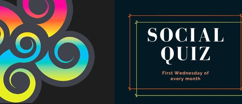 Social Quiz Night