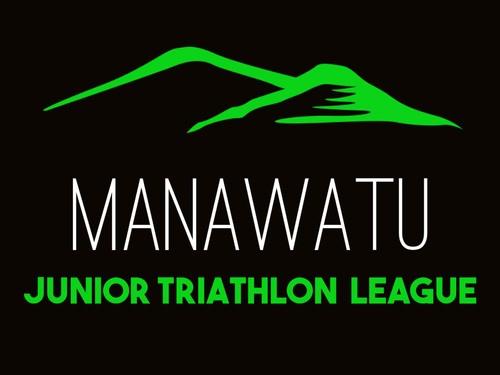 Manawatu Junior Triathlon League