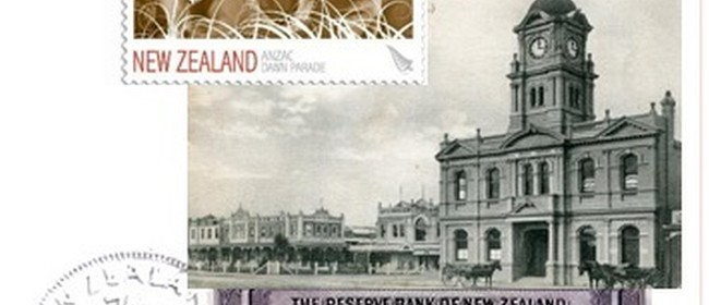 Central Districts Stamps, Coins & Postcards Expo: CANCELLED