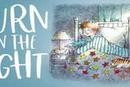 Turn on the Light - School Holiday Shows