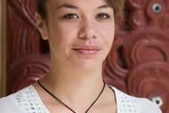 Māori Women Take the Polls: 127 Years On