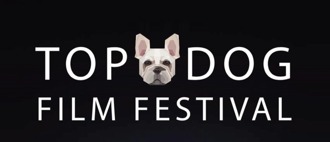 NZ's Top Dog Film Festival 2020