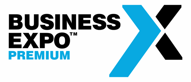 The Premier Waikato Business Expo 2021: CANCELLED