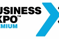 The Premier Waikato Business Expo 2021