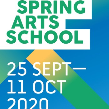 Music & Arts Hanmer Springs Spring Arts School