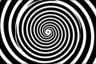 Self-Hypnosis - Hypnotise Yourself