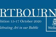 ARTBOURNE 2020 - Opening Night