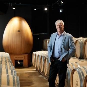 Around the World in Chardonnay