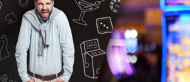 Pokies.bet About Addiction In Gambling: How To Prevent It