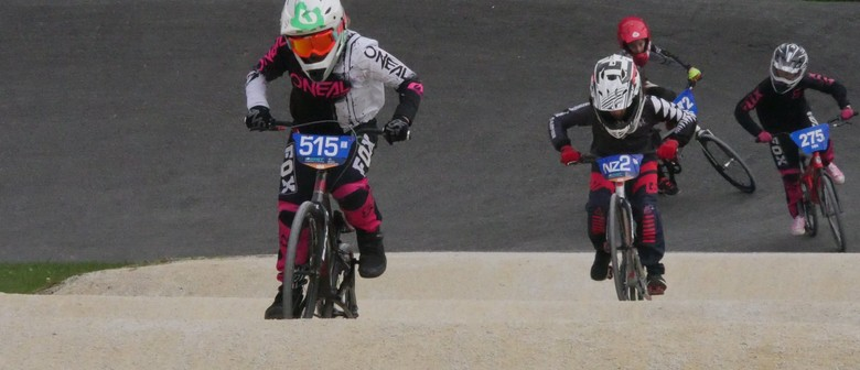 Friday Club Nights - For All Riders 8+ Yrs Old