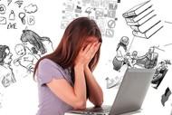 Queenstown Dr Stress - Resilience Under Pressure