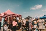 The Little Big Markets Papamoa