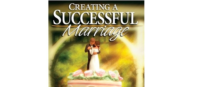 Creating A Successful Marriage Course