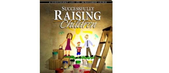 Successfully Raising Children Course