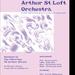 Arthur Street Loft Orchestra - Season 11