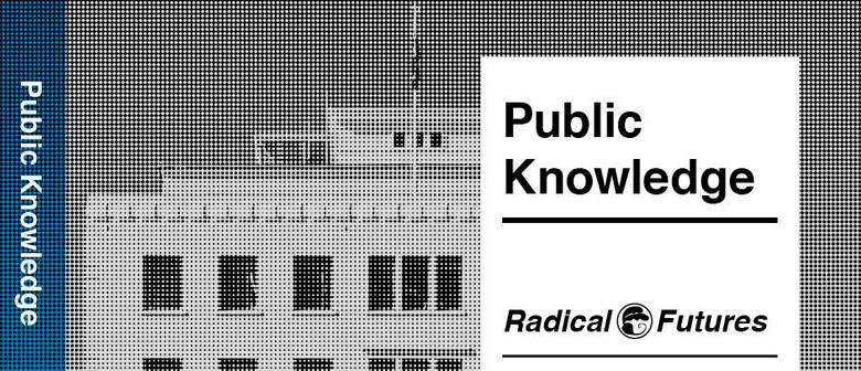 Public Knowledge: The Future of Democracy