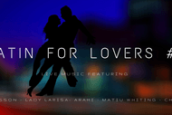 Latin for Lovers 3
