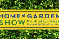 Wellington Home and Garden Show 2020