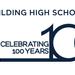FAHS 100 Years