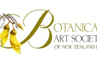 A Big Show of Little Botanical Works 2020