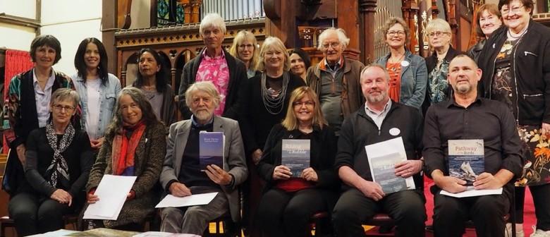 New Zealand Heritage Book Awards