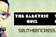 The Electric Quiz