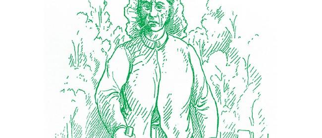 The Luck of The Irish – Irish Emigrant Women In New Zealand