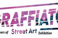 10 Years of Street Art Exhibition