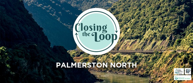Closing the Loop: Palmerston North