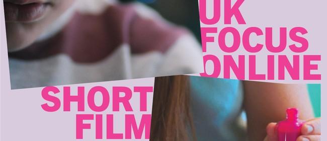 Show Me Shorts - UK Focus Online