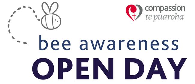 Bee Awareness Open Day