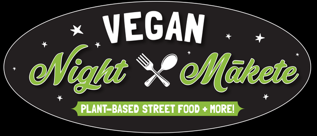 Vegan Night Mākete (Market)