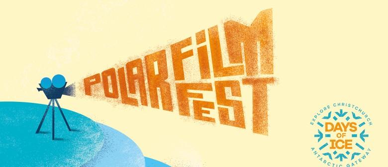 Days of Ice - Polar Film Festival