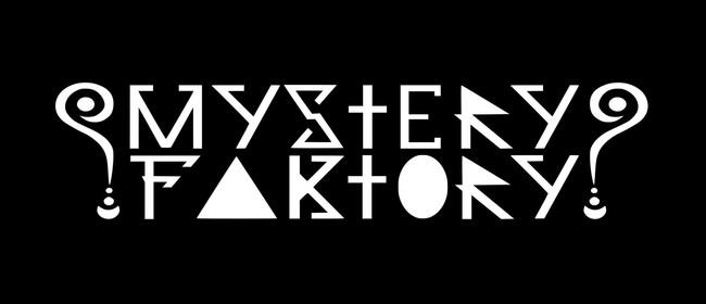Mystery Faktory
