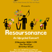 Resoursonance: An Upcycled Concert