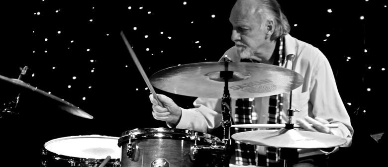 Creative Jazz Club: Frank Gibson's NewBop Quintet