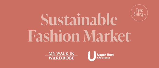 Sustainable Fashion Market