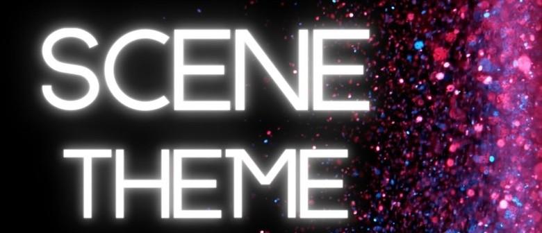 Scene Theme