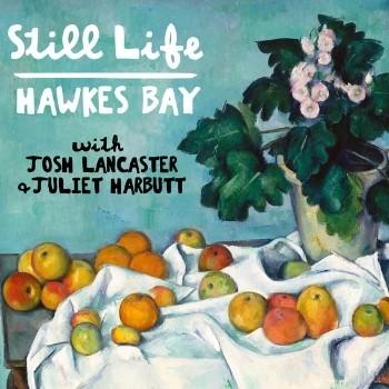 Still Life Hawke's Bay