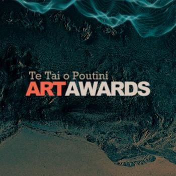 Te Tai o Poutini Art Awards