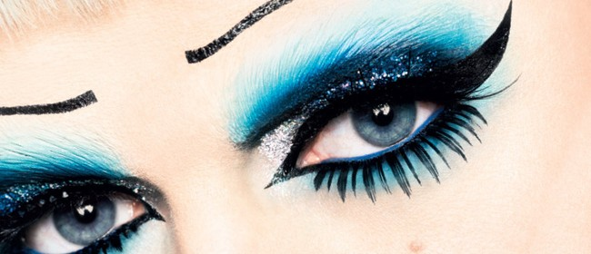 Hedwig and The Angry Inch: CANCELLED