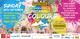 Rangiora Festival of Colour