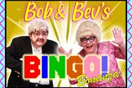 Bob and Bev's Bingo Bonanza