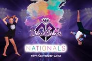DanceBrandz Nationals 2020