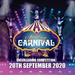 Spring Carnival and Schools Spectacular 2020