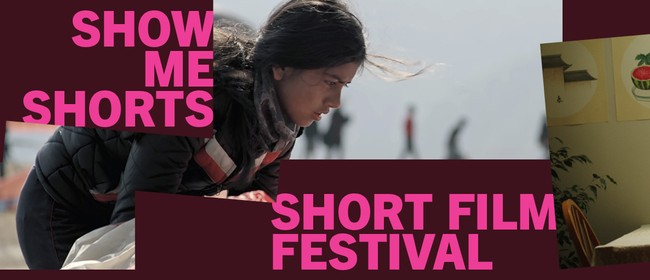 Show Me Shorts Film Festival - Love Line