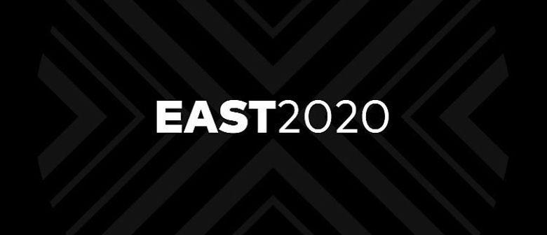 EAST 2020
