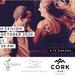 4th Annual-ish Rippon Ceilidh Dance Fundraiser