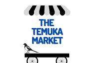 The Temuka Market