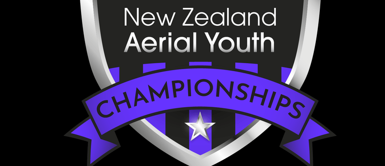 New Zealand Aerial Youth Championships 2020